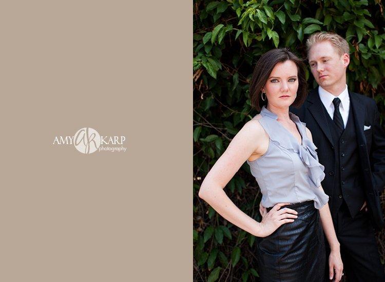 dallas wedding photographer (11)