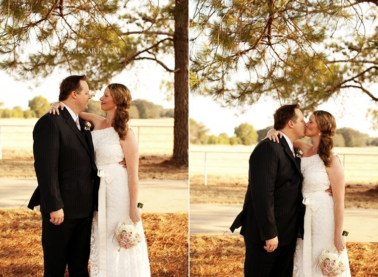 dallas texas wedding photography (20)