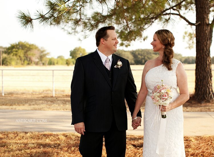 dallas texas wedding photography (22)