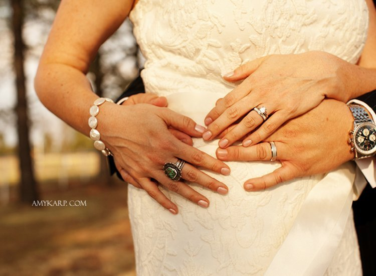dallas texas wedding photography (25)