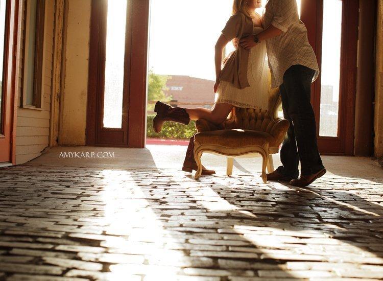 dallas forth worth wedding photographer (8)