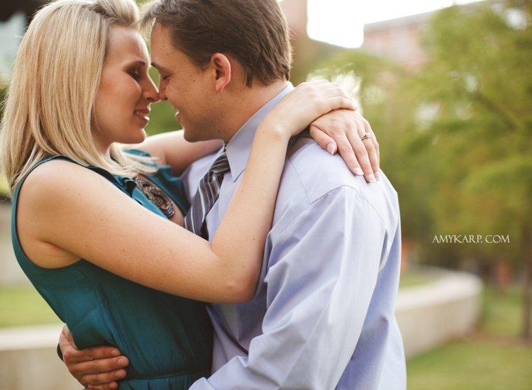dallas forth worth wedding photographer (24)
