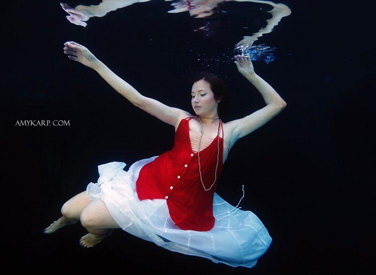 dallas underwater wedding photographer (1)