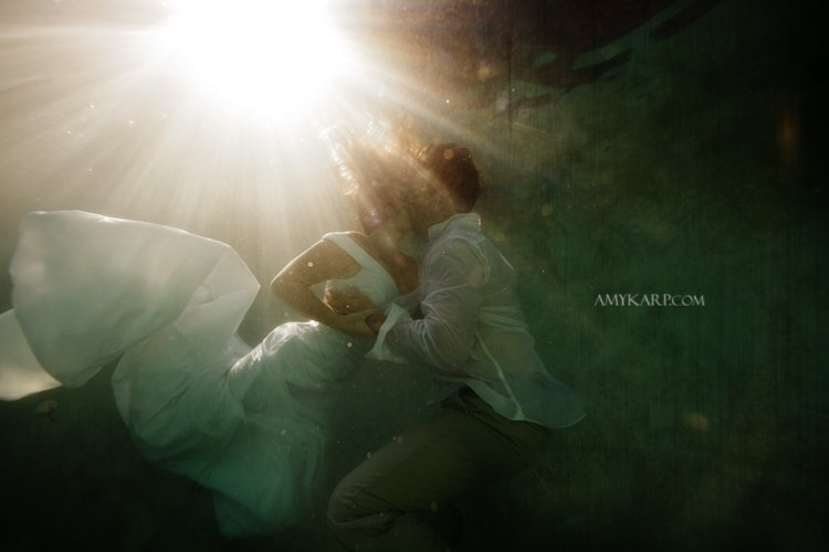 underwater wedding photography (1)
