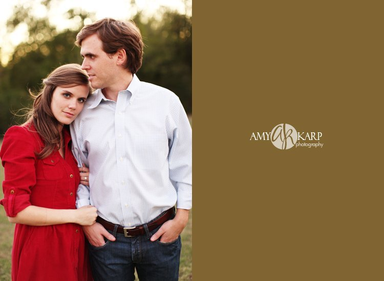 dallas wedding photographer school engagement session (5)