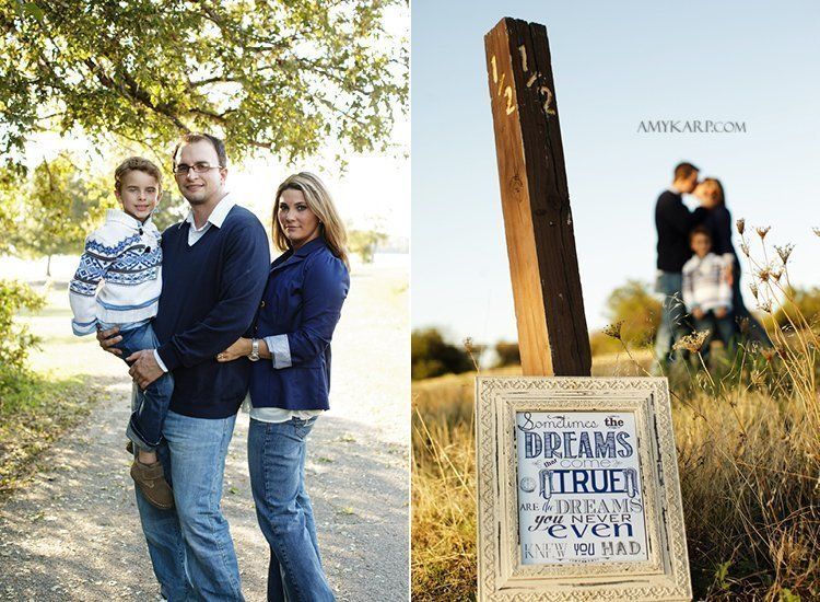 dallas family photographer cortney and co (10)