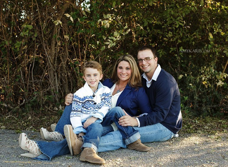 dallas family photographer cortney and co (11)
