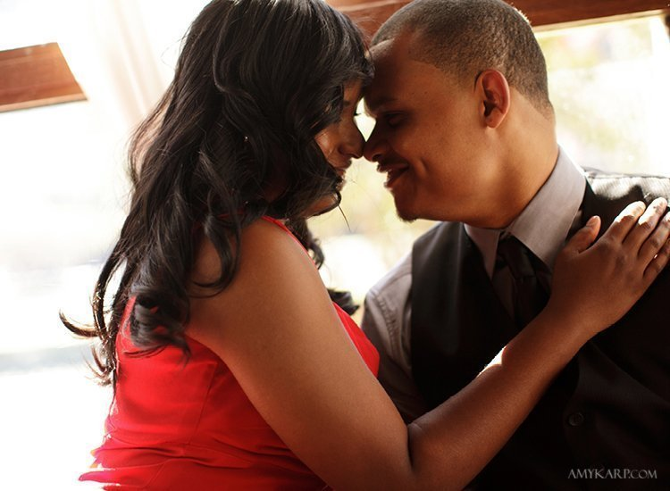 dallas wedding photographer bianca and dmarcus (1)