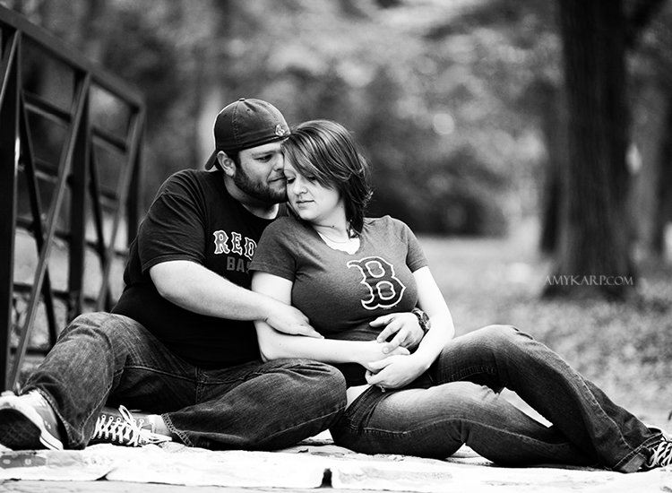 dallas forth worth wedding photographer (19)