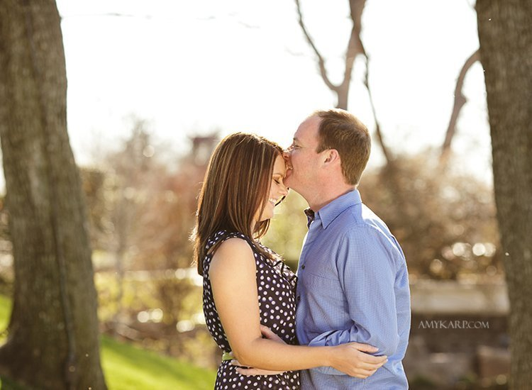 dallas wedding photographer with allison and nick (1)