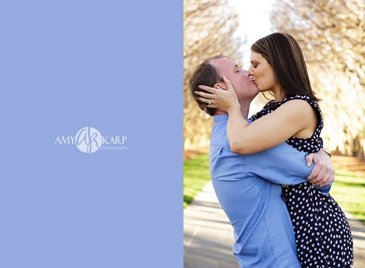 dallas wedding photographer with allison and nick (5)