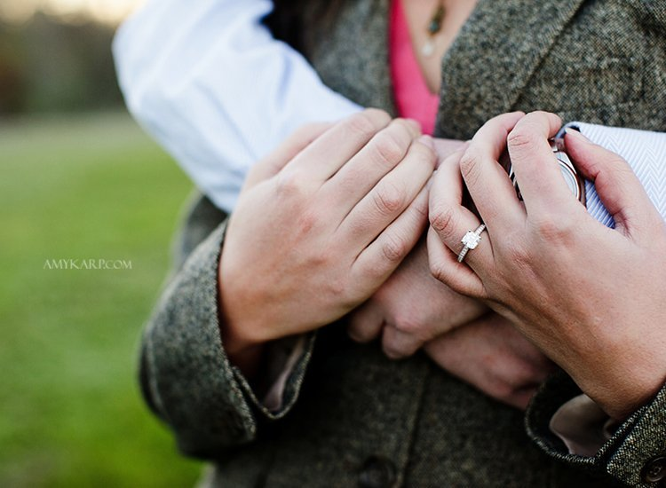 dallas wedding photographer with allison and nick (8)