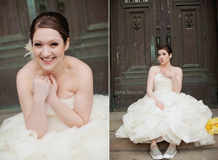 dallas wedding photographer (10)