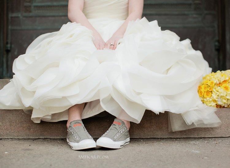dallas wedding photographer (9)