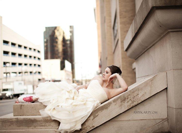 dallas wedding photographer (6)