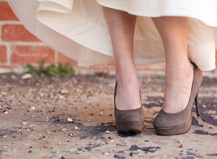 dallas wedding photographer (4)