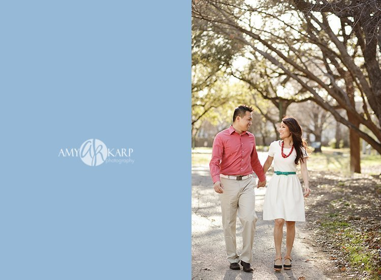 Dallas Wedding Photographer Amy Karp Ellie And Khong 39 S