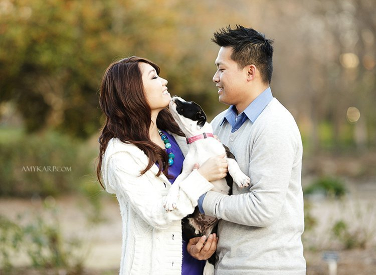 fort worth wedding photographer with ellie and khong (18)