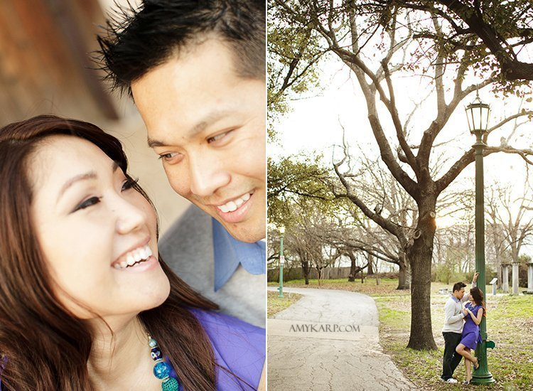 fort worth wedding photographer with ellie and khong (21)