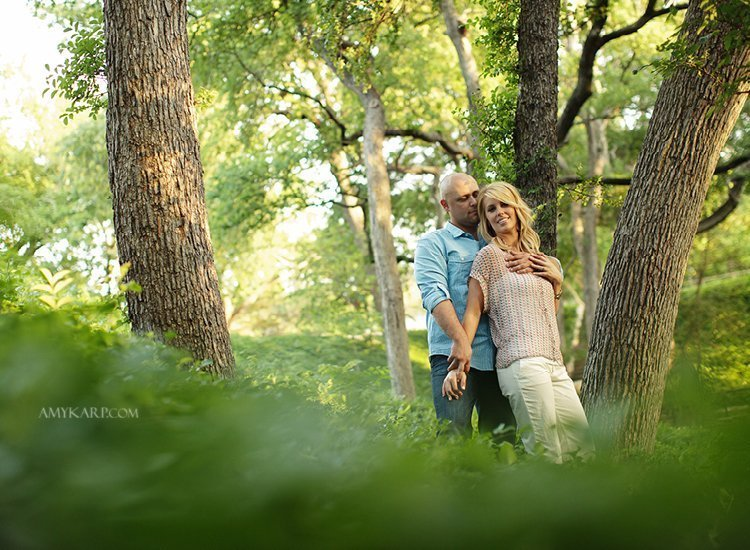 dallas fort worth wedding photographer at hickory street annex (13)