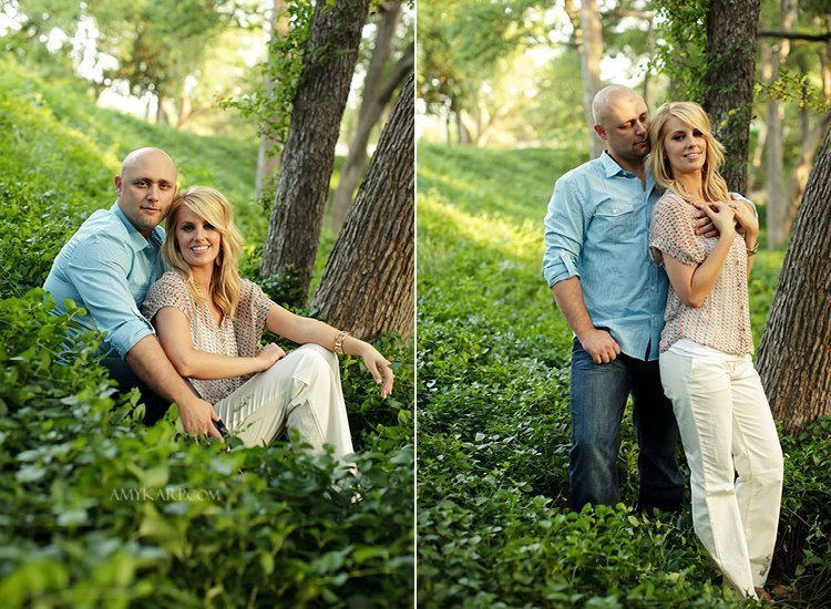 dallas fort worth wedding photographer at hickory street annex (15)