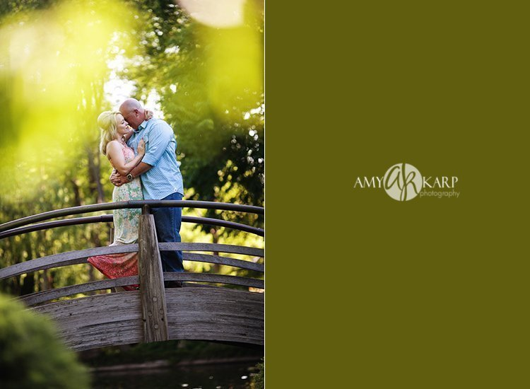 dallas fort worth wedding photographer at botanic gardens (4)