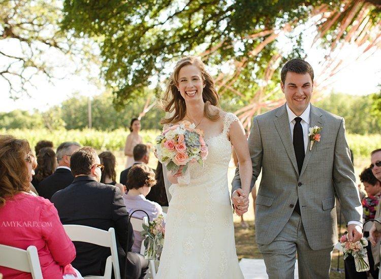 dallas fort worth wedding photographer at lone oak winery (10)