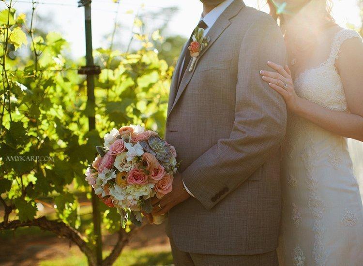 dallas fort worth wedding photographer at lone oak winery (12)