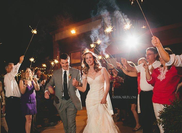 dallas fort worth wedding photographer at lone oak winery (21)