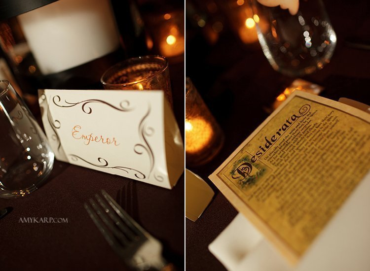 dallas wedding photographer with melissa and mark at avanti fountain place (21)
