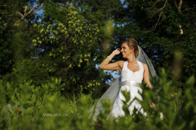 dallas wedding photographer with meredith at white rock lake bath house cultural center (13)