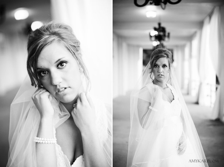 dallas wedding photographer with meredith at white rock lake bath house cultural center (23)