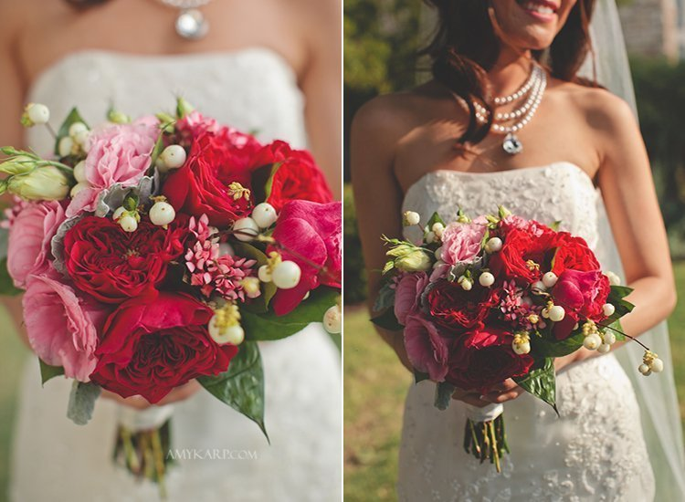 dallas asian wedding photographer with ellie and khong at st anns and ashton gardens (13)