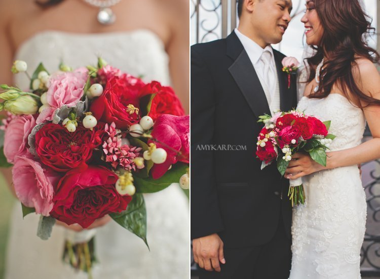dallas asian wedding photographer with ellie and khong at st anns and ashton gardens (16)