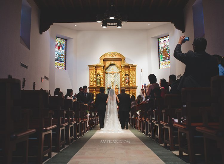 dallas asian wedding photographer with ellie and khong at st anns and ashton gardens (21)