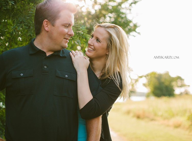 dallas wedding photography with annie and matt at white rock lake (11)