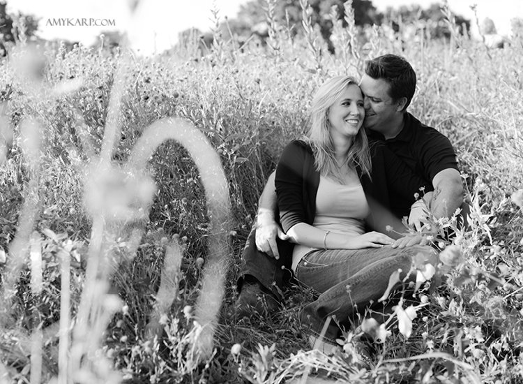 dallas wedding photography with annie and matt at white rock lake (15)