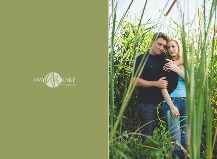 dallas wedding photography with annie and matt at white rock lake (20)