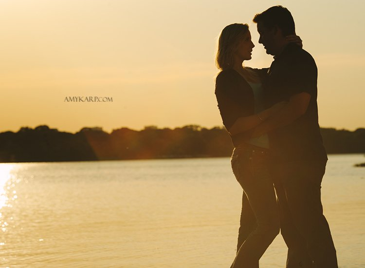 dallas wedding photography with annie and matt at white rock lake (27)
