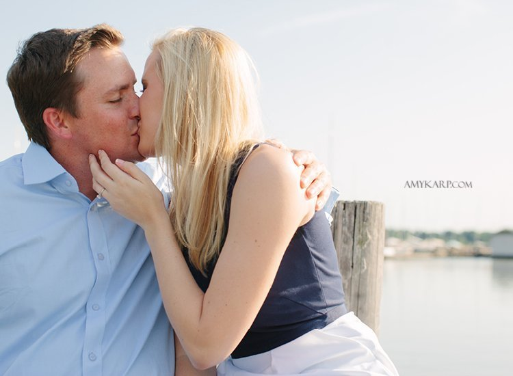 dallas wedding photography with annie and matt at white rock lake (5)