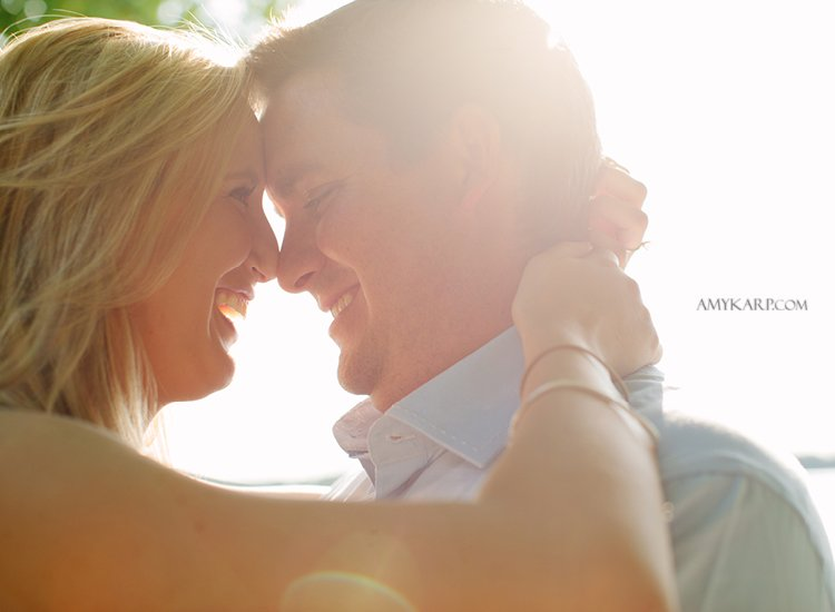 dallas wedding photography with annie and matt at white rock lake (7)