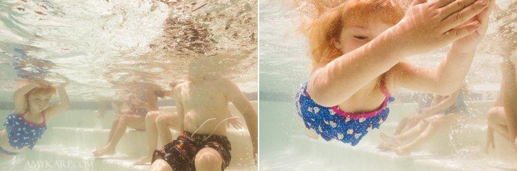 underwater children's photography (5)