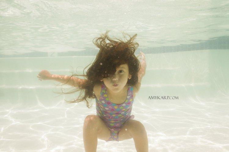 underwater children's photography (8)