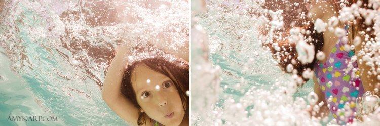underwater children's photography (15)