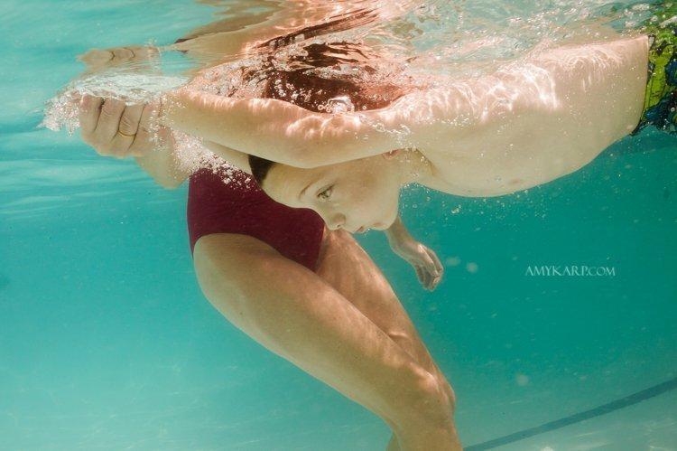 underwater children's photography (21)