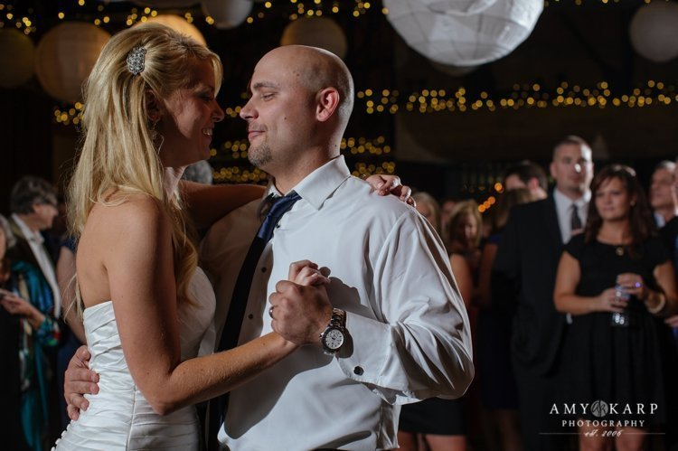 dallas wedding photographer with lexi and bo at hickory street annex (35)