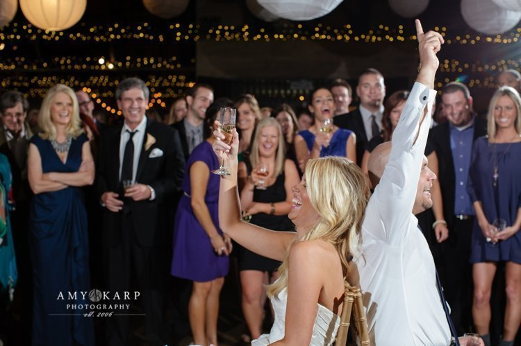 dallas wedding photographer with lexi and bo at hickory street annex (40)