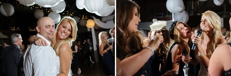 dallas wedding photographer with lexi and bo at hickory street annex (45)