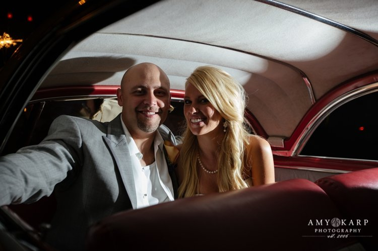 dallas wedding photographer with lexi and bo at hickory street annex (50)