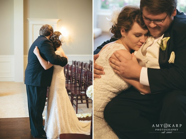 denton wedding photographer at the milestone with kati and josh (21)